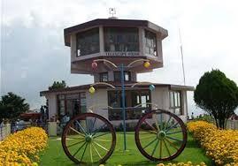 Mettupalayam tour operator
