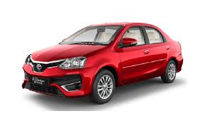Meootupalayam to Ooty Taxi